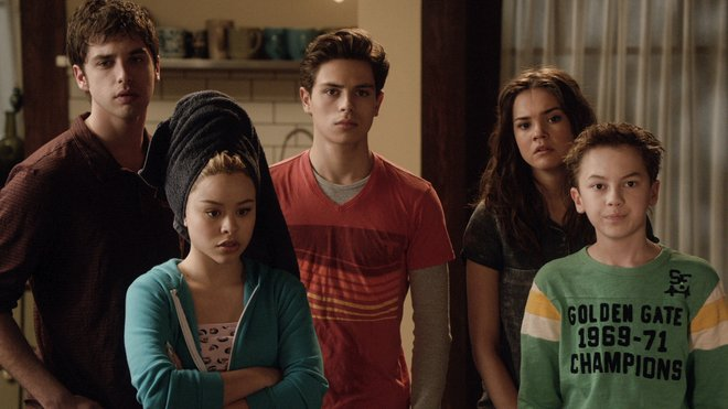 thefosters2