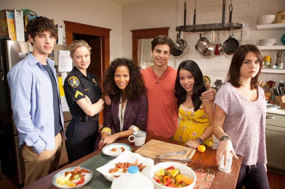 thefosters3