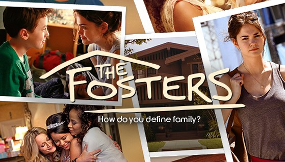 thefosters4